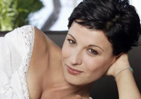 Plus Belle La Vie ... Helene Medigue (Charlotte) virée !!