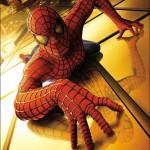 spiderman_w434_h_q80-150x150 Spider-Man 4: On recommence mais pas avec les mêmes.