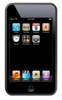 Les élèves des écoles de Palmico travailleront la lecture sur iPod Touch