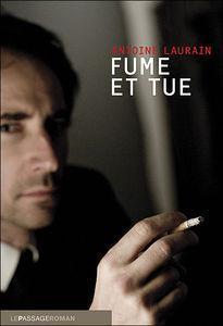 Fume_et_tue