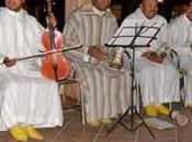 L'art d'Al Malhoune, célébré Marrakech
