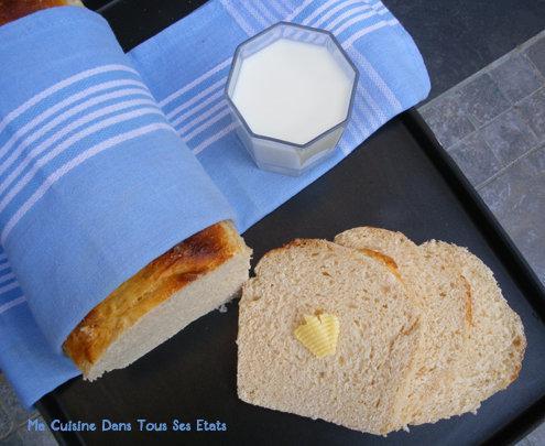 pain au lait2