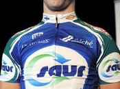 Tour d'Oman plaisir sprinteurs