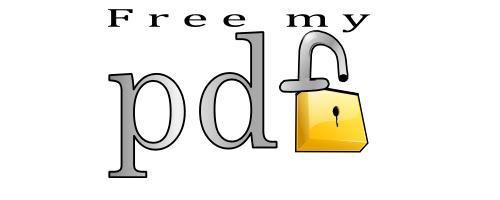 FreeMyPDF 11 applications pour vous faciliter la vie ou de vous occuper…