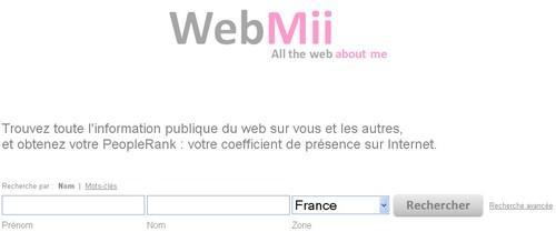 webmii 11 applications pour vous faciliter la vie ou de vous occuper…