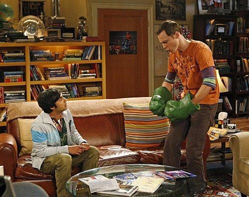 -The-Psychic-Vortex-promo-stills-HQ-the-big-bang-theory-953.jpg