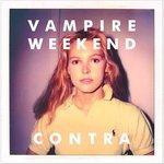 Jeudi 14 janvier : Vampire Weekend – Run