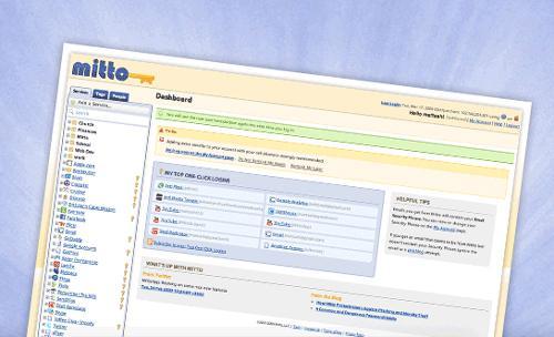 Mitto 11 applications pour vous faciliter la vie ou de vous occuper…