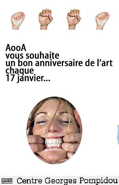 aooa-vous-souhaite-bon-anni