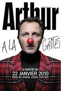 Arthuralagaite_affiches (5)