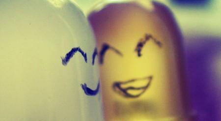 smiling_by_lost_smile.jpg