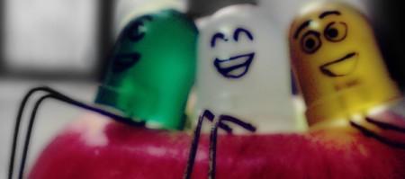BFF_by_lost_smile.jpg