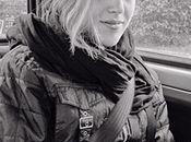 back Marta Sosnowiec