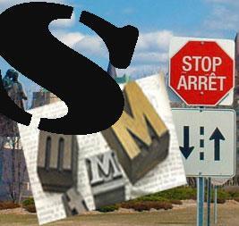 Stop-M-S