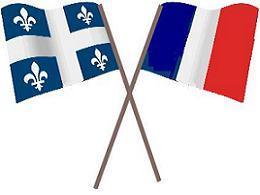 Nouvelle chronique Francophone Bientôt !