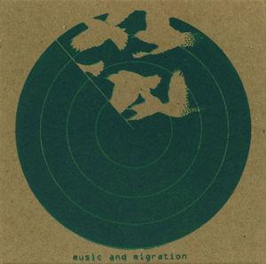 Music___migration_second_language