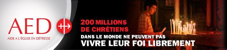 http://www.aed-france.org/i/banner3.jpg