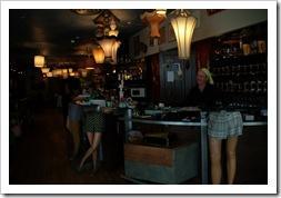 hochelaga-maisonneuve-restaurant-les-cabotins-rue-sainte-catherine-est