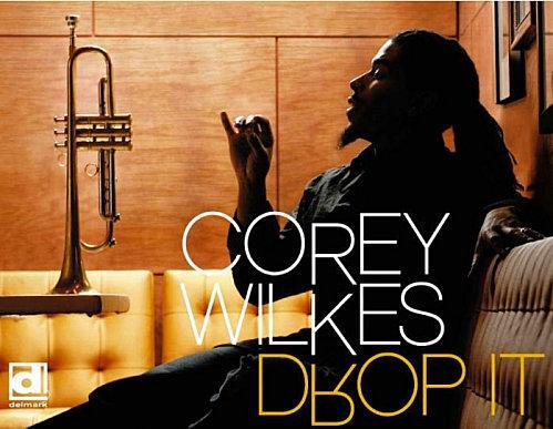 Corey-Wilkes---Drop-It.jpg