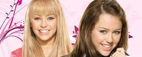 Hannah Montana saison 4 ... et après ça sera fini