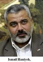 La gauche  et le Hamas