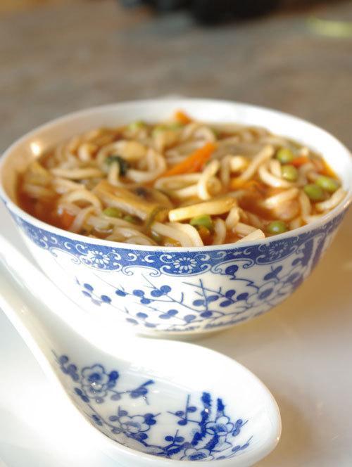 soupe_chinoise.jpg