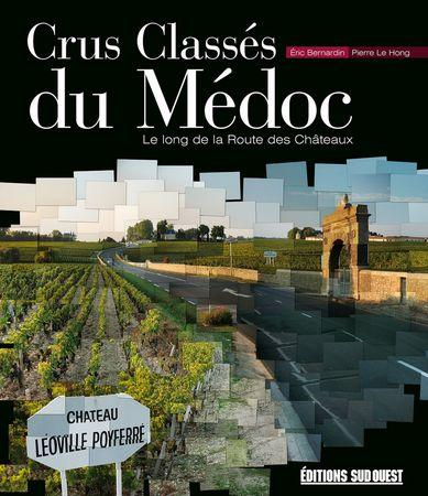 Couv_Crus_Classes_Medoc