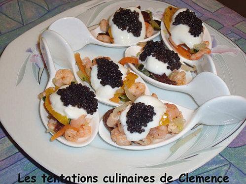 cuillere-de-crevettes.jpg