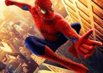 Marc Webb  sur es rangs pour réaliser le nouveau 'Spiderman'