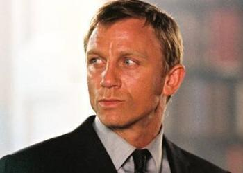 Daniel Craig pourrait remplacer Robert Downey Jr. dans 'Cowboys and Aliens'