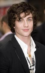Aaron-Johnson-
