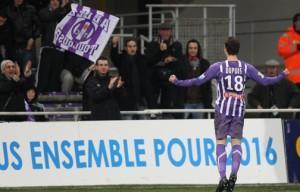 Il va y avoir du sport (15/01/2010)