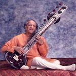 ravi_shankar