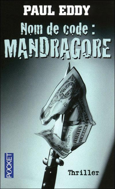 cover-nomdecode-mandragore