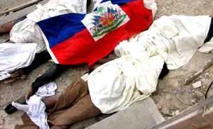ps-haiti-solidarite-victime-martine-aubry-humanitaire-france-croix-rouge-medecins-sans-frontieres-ps76-blog76