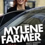 mylene-farmer-09