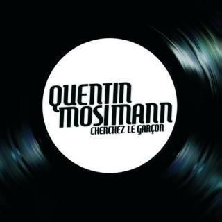 Stop ou Encore: Quentin Mosimann/Cherchez le garçon