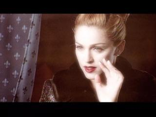 Stop ou Encore: Madonna/ You'll See