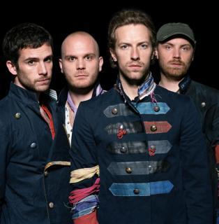 Coldplay: De nouvelles accusations de plagiat contre le groupe