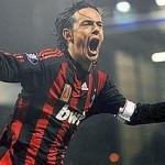 Milan – Siena : Pato absent, Borriello incertain