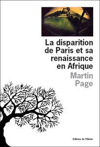 disparition_paris