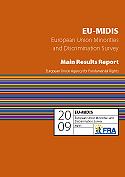 eumidis_mainreport_cover125_medium.1263550958.png