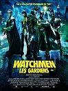 watchmen-affiche.jpg