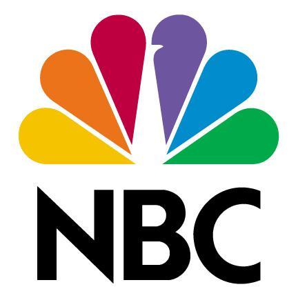 15/01   OFFICIEL : La grille d'NBC après le départ de Jay Leno..