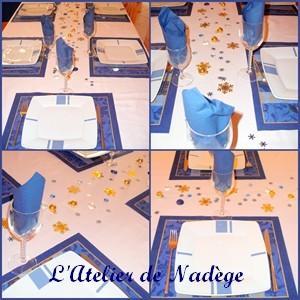 DECORS DE TABLE1