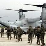 afghanistan-us-marines-150x150 Les troupes US bientôt à Haïti