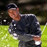 tiger-woods-150x150 Tiger Woods laché par ses sponsors-la spirale continue