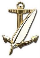 Ces mystérieux écrivains de Marine