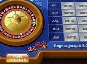 Mini casino gratuit Info faites jeux !!!!