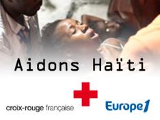 dons-a-haiti-europe-1-s-associe-a-la-croix-rouge_img_234_199.1263554392.png
